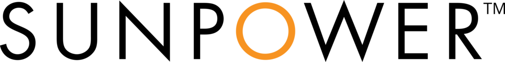 sp_2014_logo_black_orange_cmyk-30_TM.png