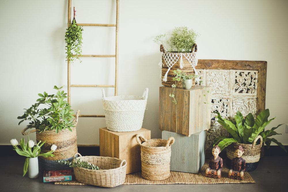 Baskets display 3.jpg