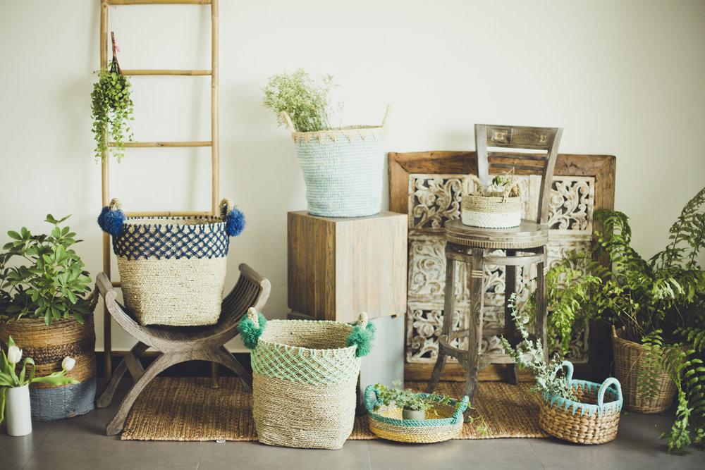 Baskets display 1.jpg