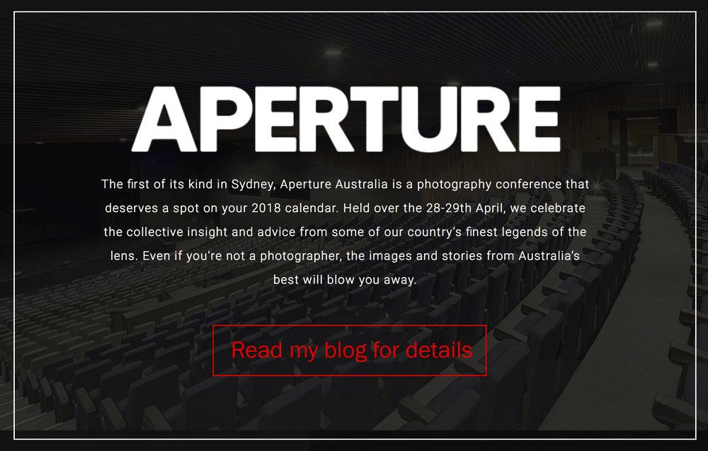 Aperture graphic.jpg