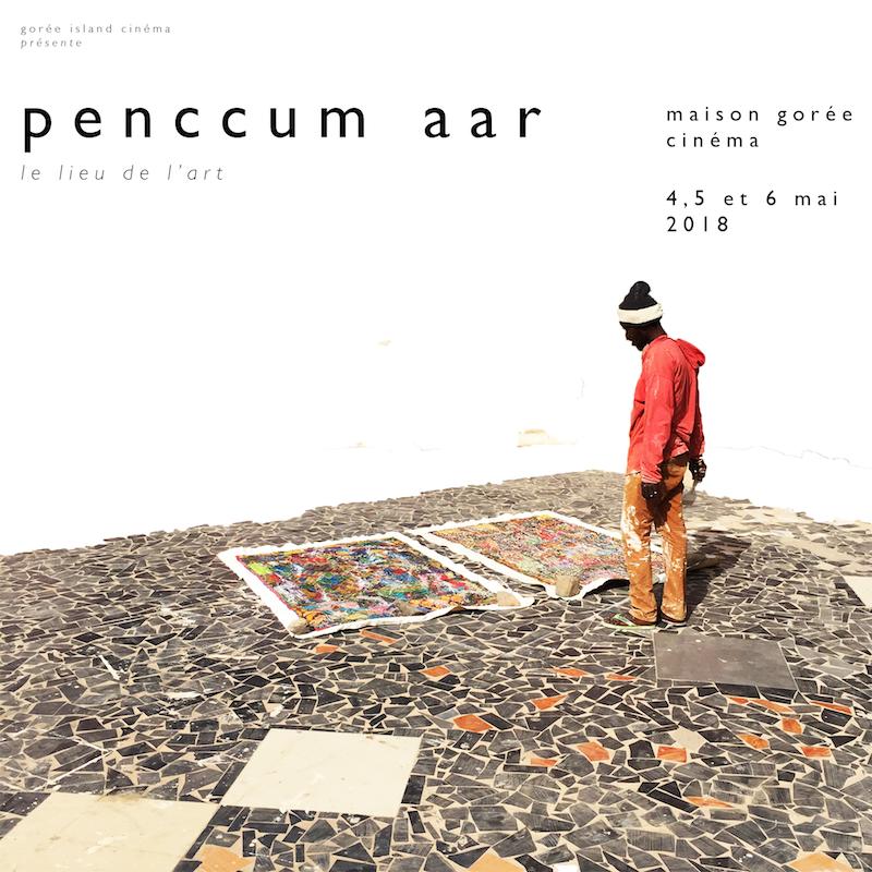 Penccum aar copie.png