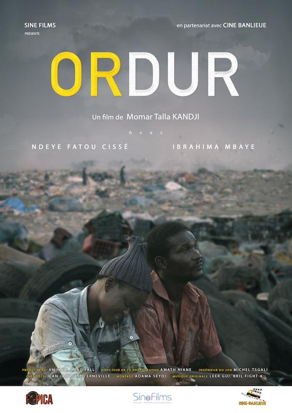 AFFICHE ORDUR - goree cinema - saison 4.jpg