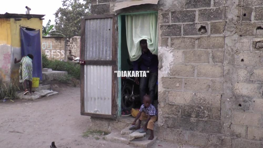 Diakarta-affiche-goreecinema-saison4