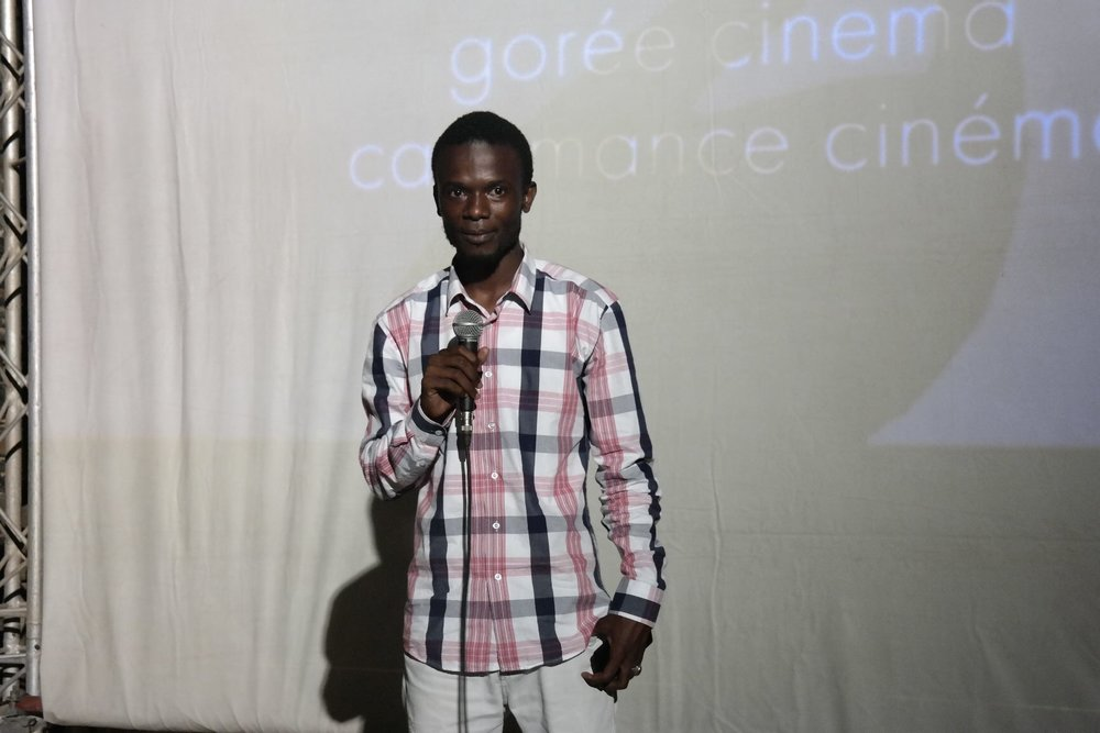 amath ndiaye - goreecinema - saison 4