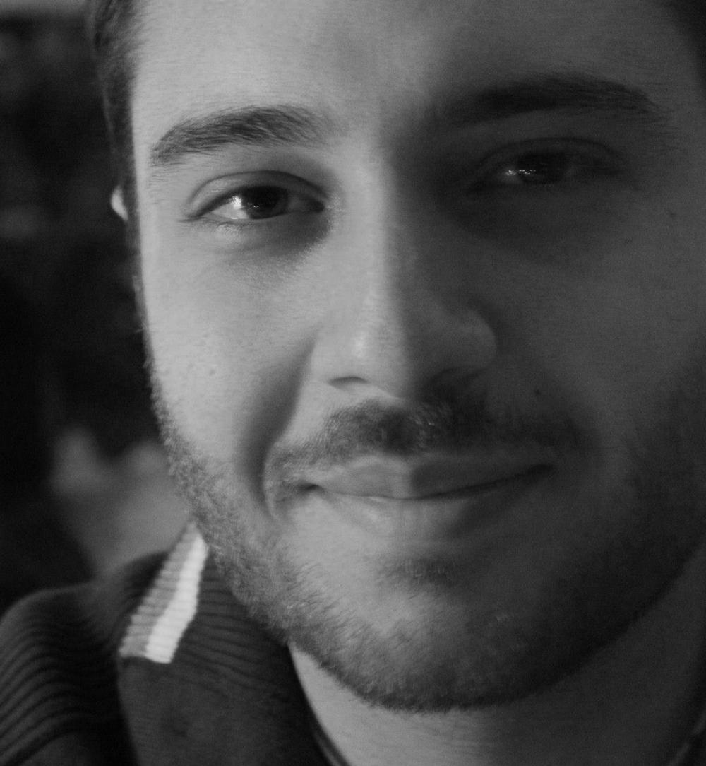 Rami Al Rabih - goree cinema - saison 4.png