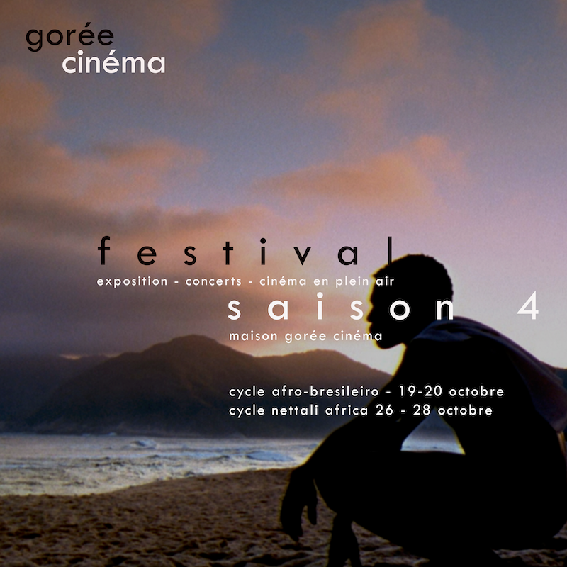 frontcover - goree cinema - saison 4.png