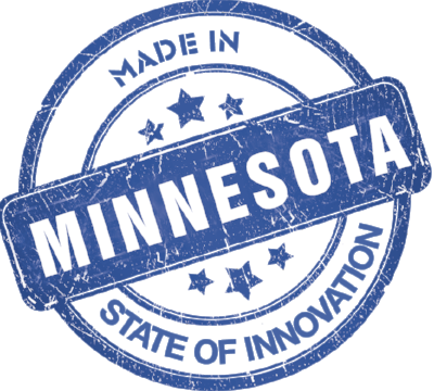 Minnesota Based Company