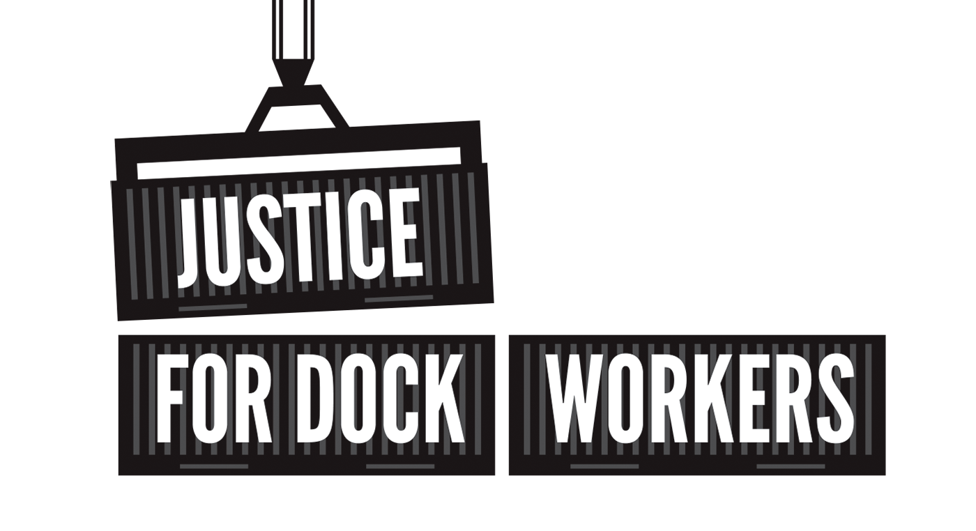 Justice for Dock Workers