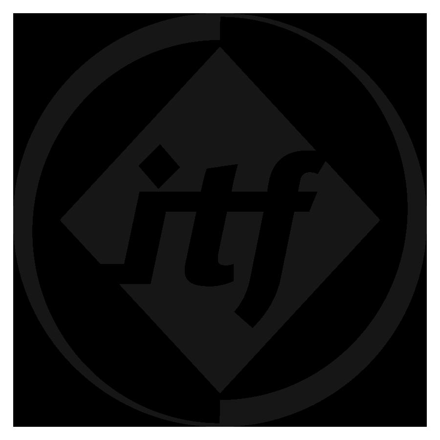 ITF-logo.png