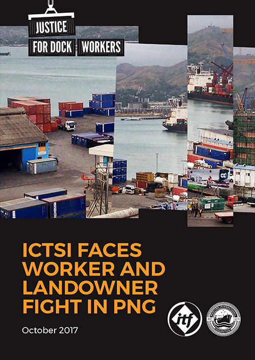 ICTSI_PNG_Factsheet_report_cover.jpg
