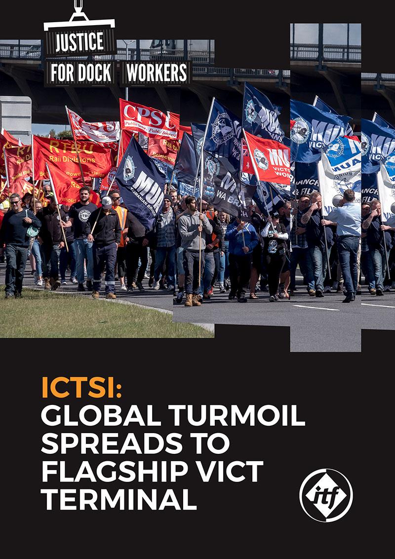 ICTSI_VICT-Print-01-1.jpg