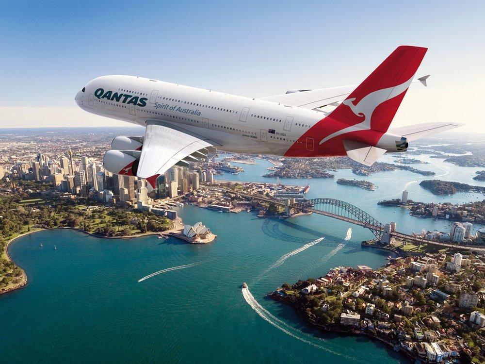 Qantas_Airlines.jpg
