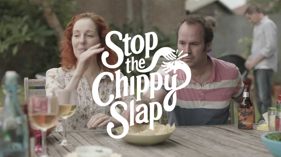 ChippySlap-4.jpg