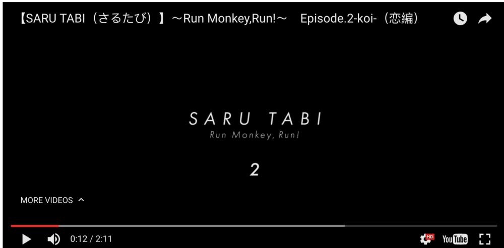 Screen Shot 2017-04-12 at 1.18.30 PM.png