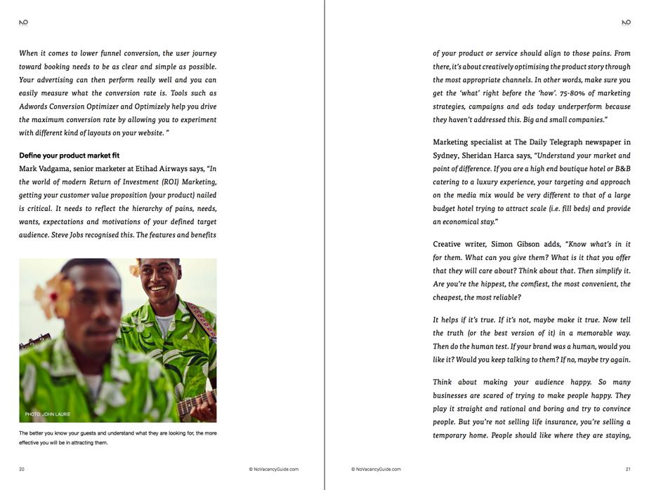 Issue1-Inside-1.jpg