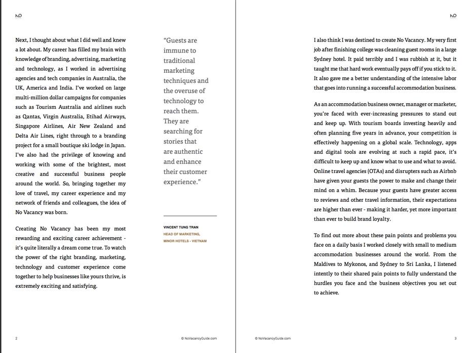 Issue1-Inside-5.jpg