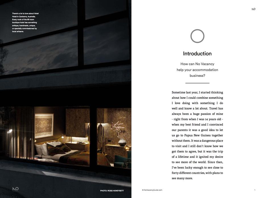 Issue1-Inside-6.jpg