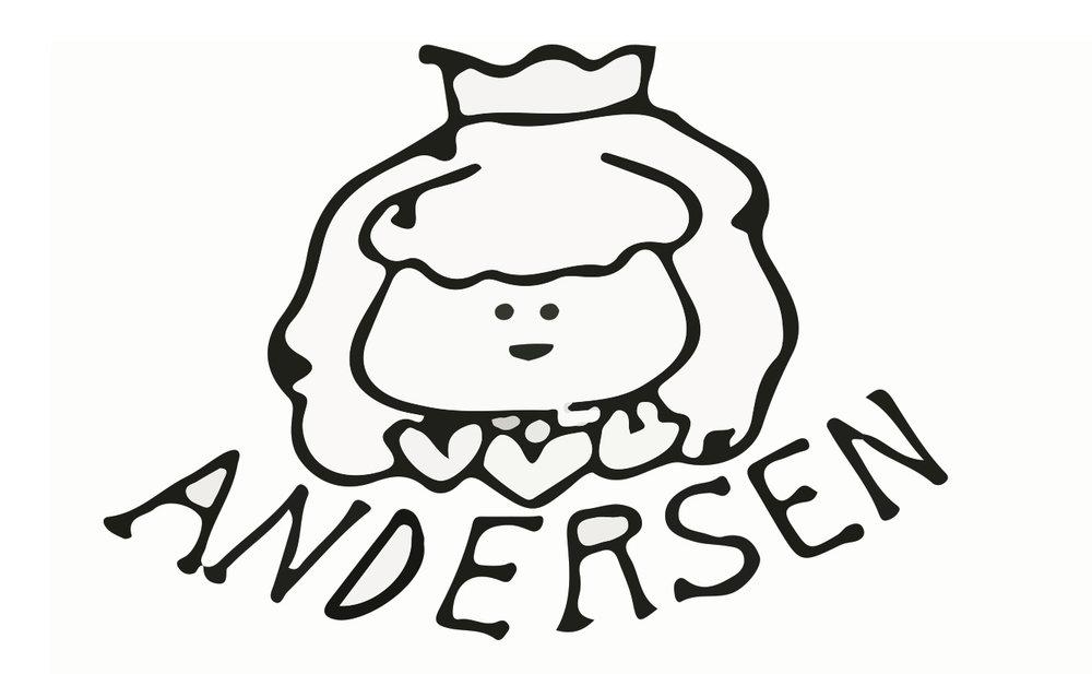 AndersonLodge-Logo.jpg