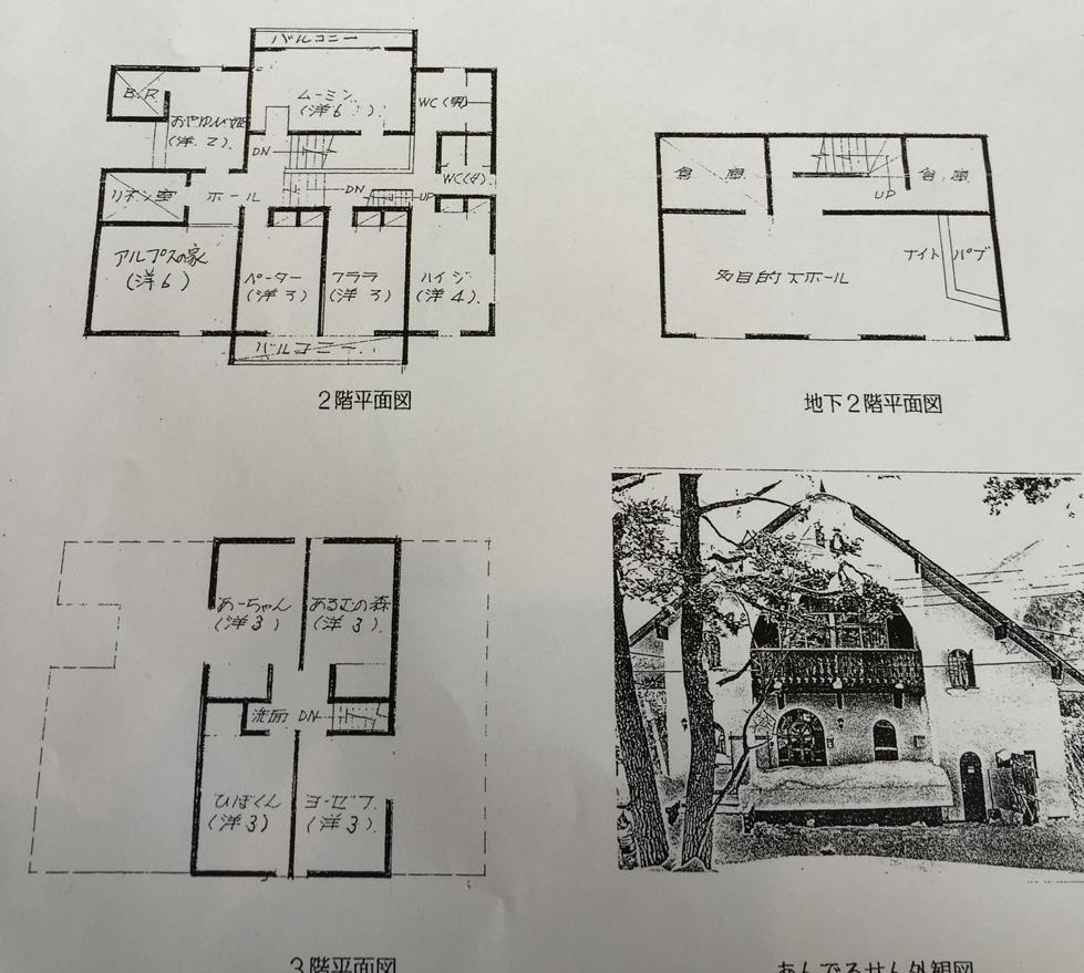 Kuma-Plans.jpg