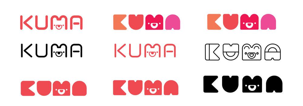 KumaMood-6.jpg