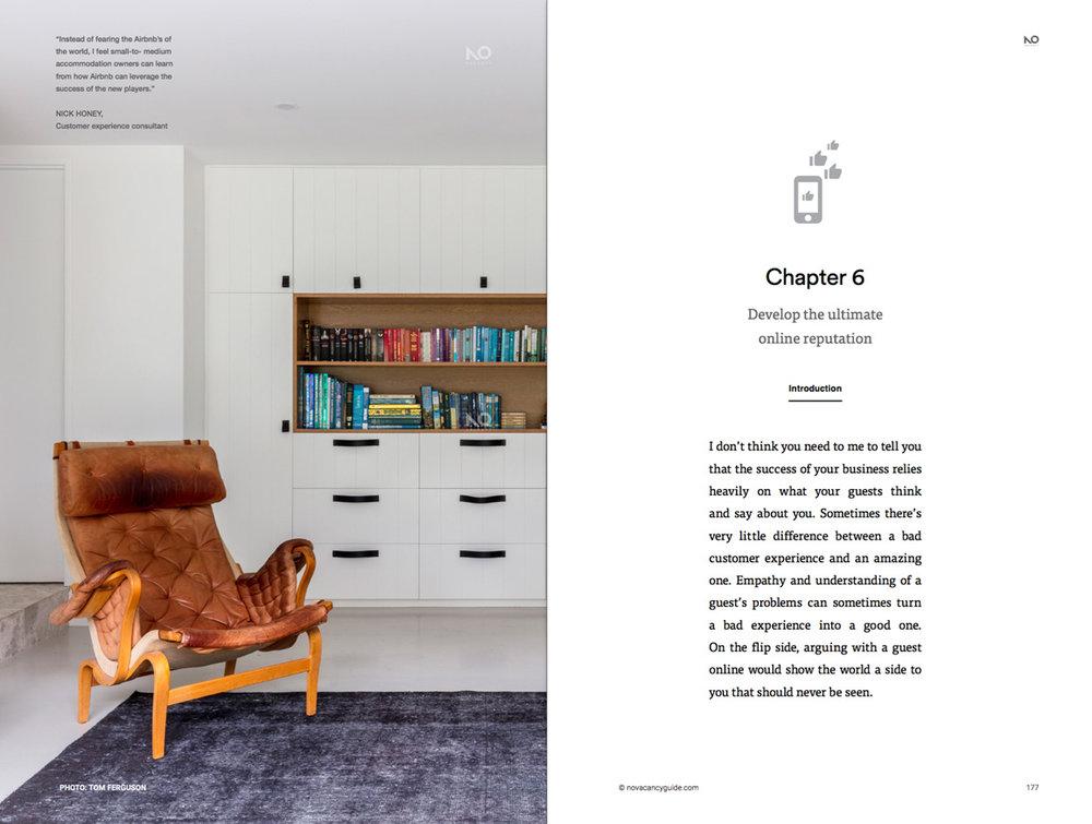NV-book7.jpg
