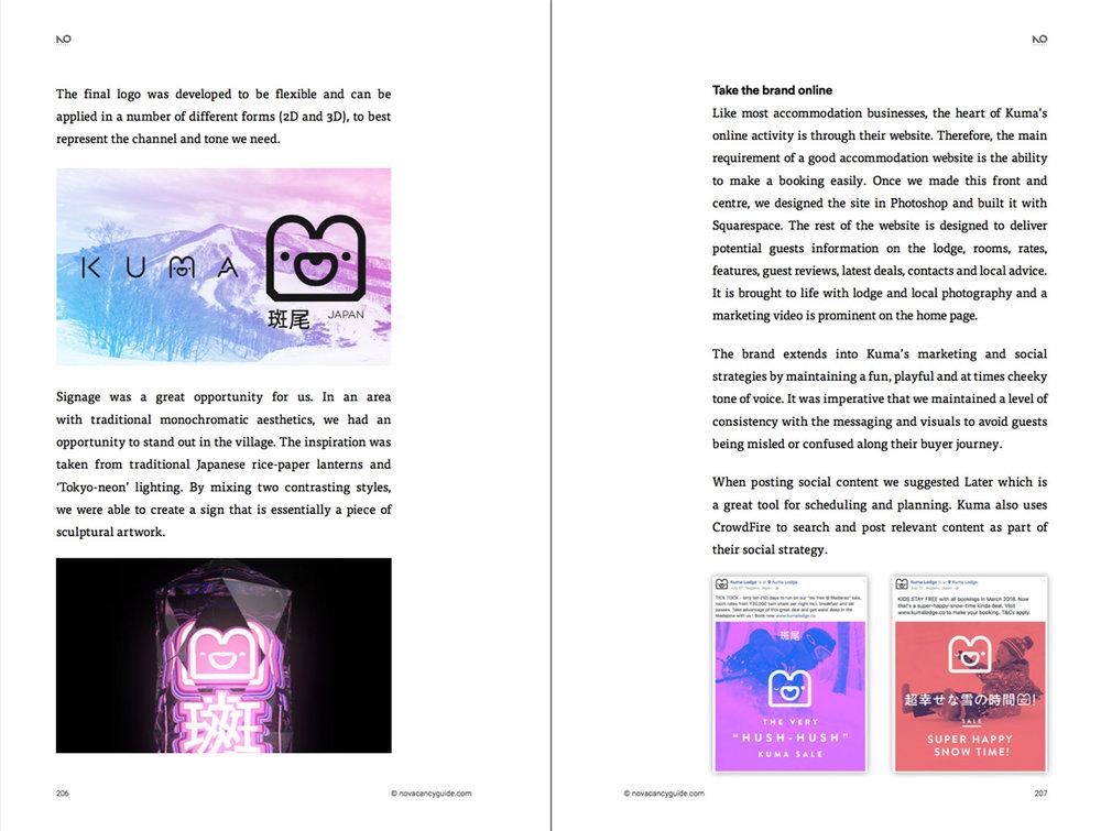 NV-book9.jpg