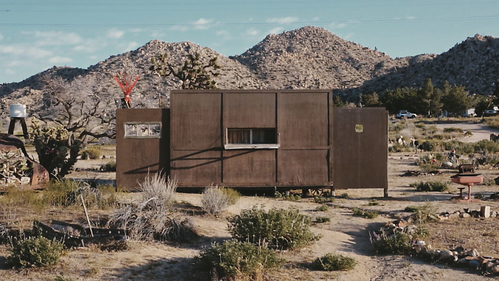 Pioneertown_Motel_6.jpg