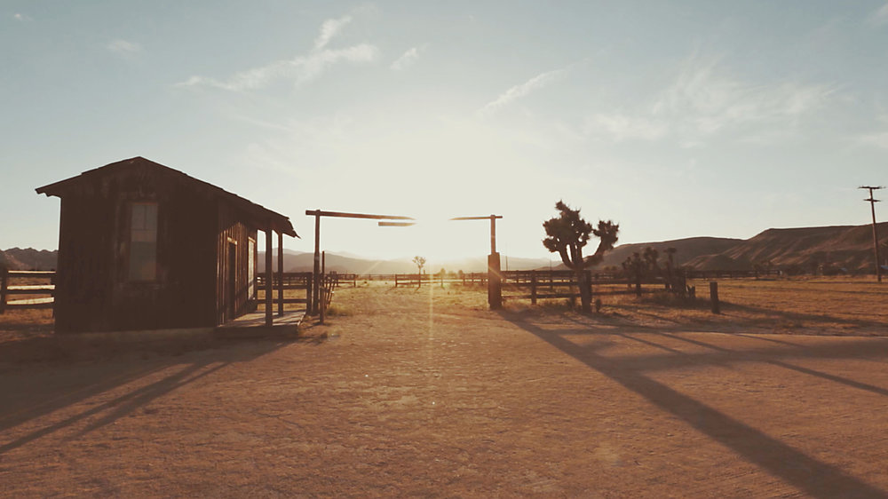Pioneertown_Motel_2.jpg