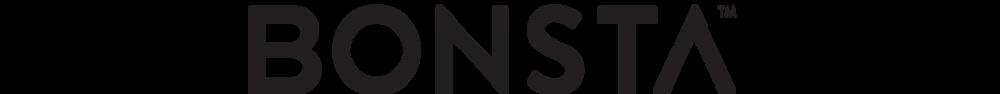 Bonsta-Logo.png
