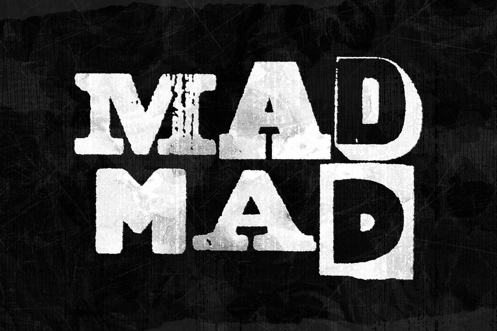 MADMAD_LOGO_905_2x.jpg