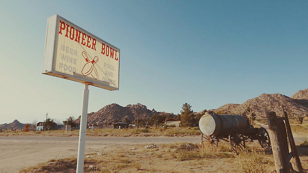 Pioneertown_Motel_3.jpg
