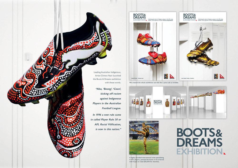 Boots&Dreams-1.jpg