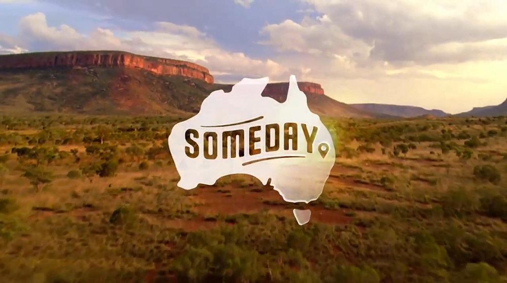 Someday-Title.jpg