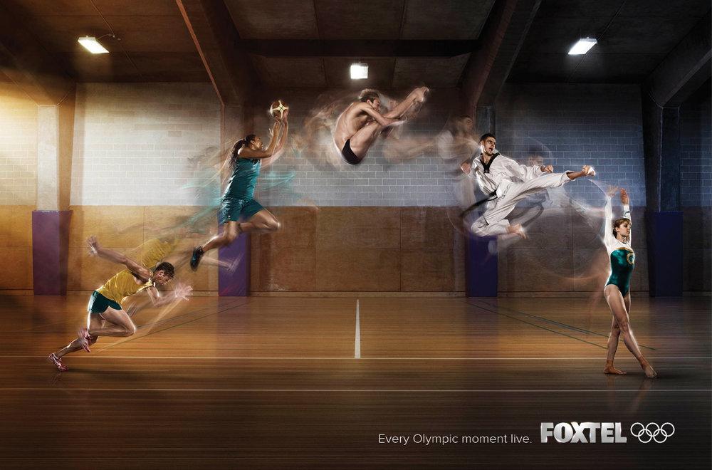 foxtel-olympics-1.jpg