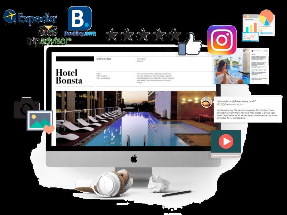 Homepage-Desktop.png