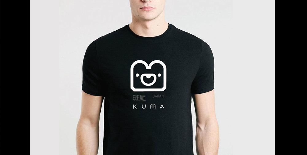 Kuma-1.jpg