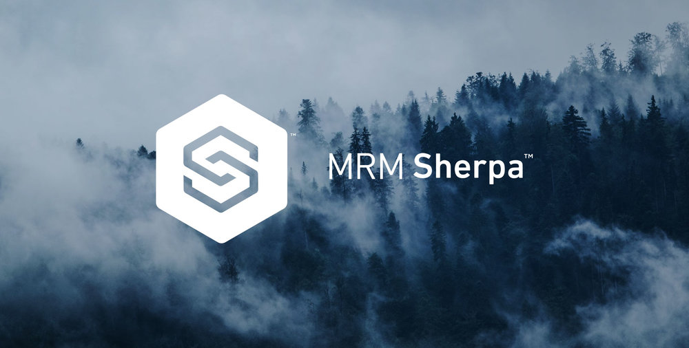 MRM-Sherpa-Hero.jpg