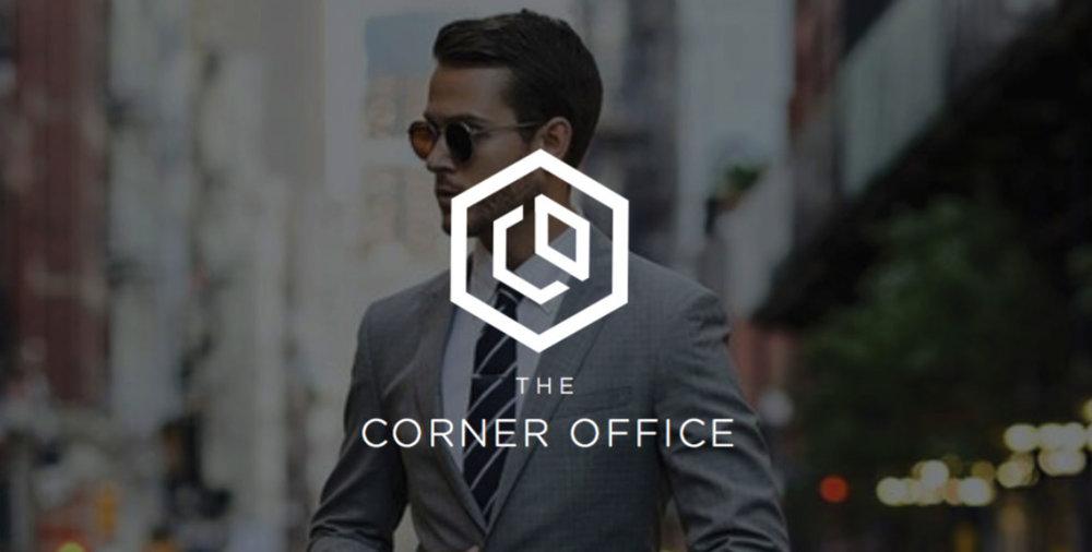 CornerOffice-2.jpg