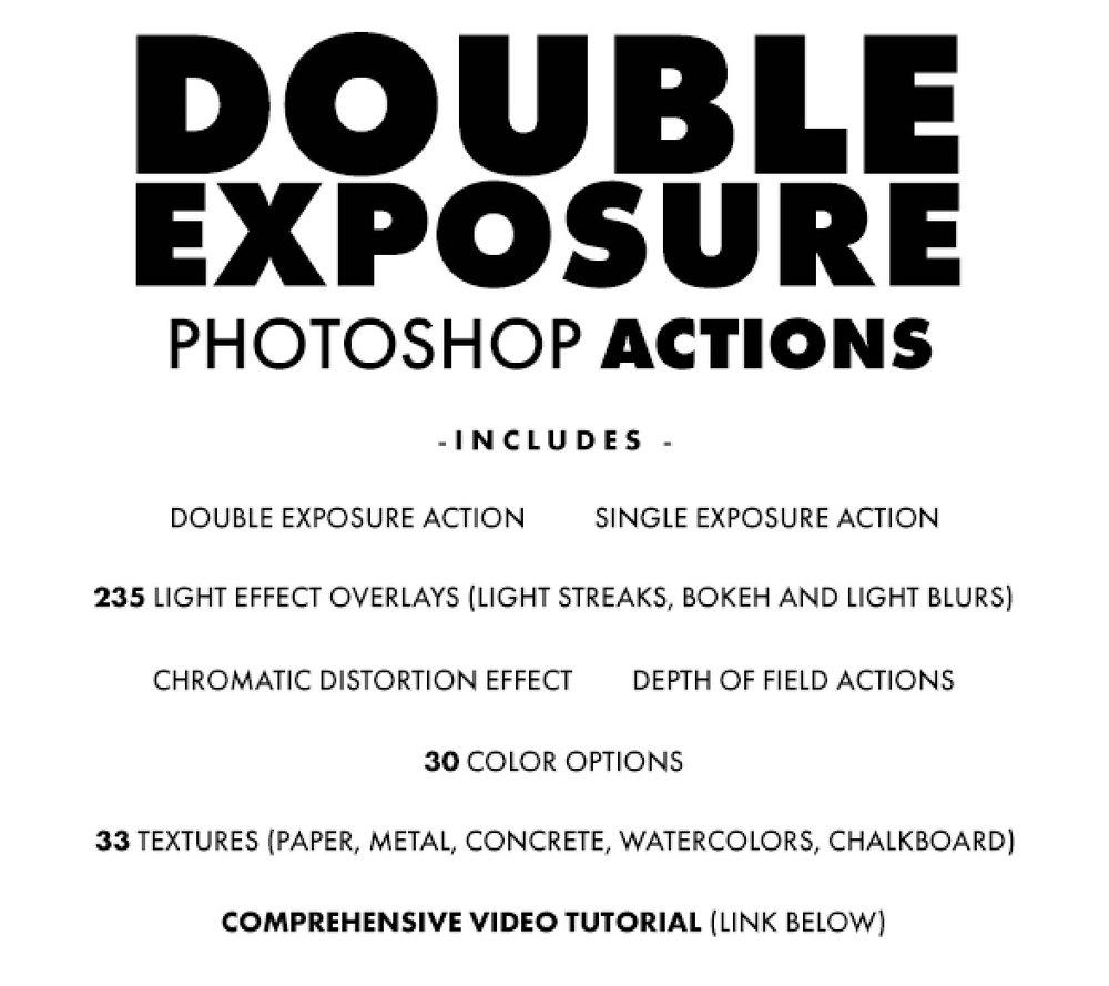DoubleExposure-1.jpg