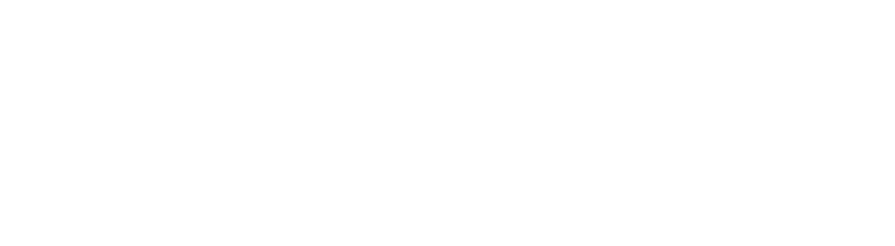 HEADER-ToolsTemplates.png