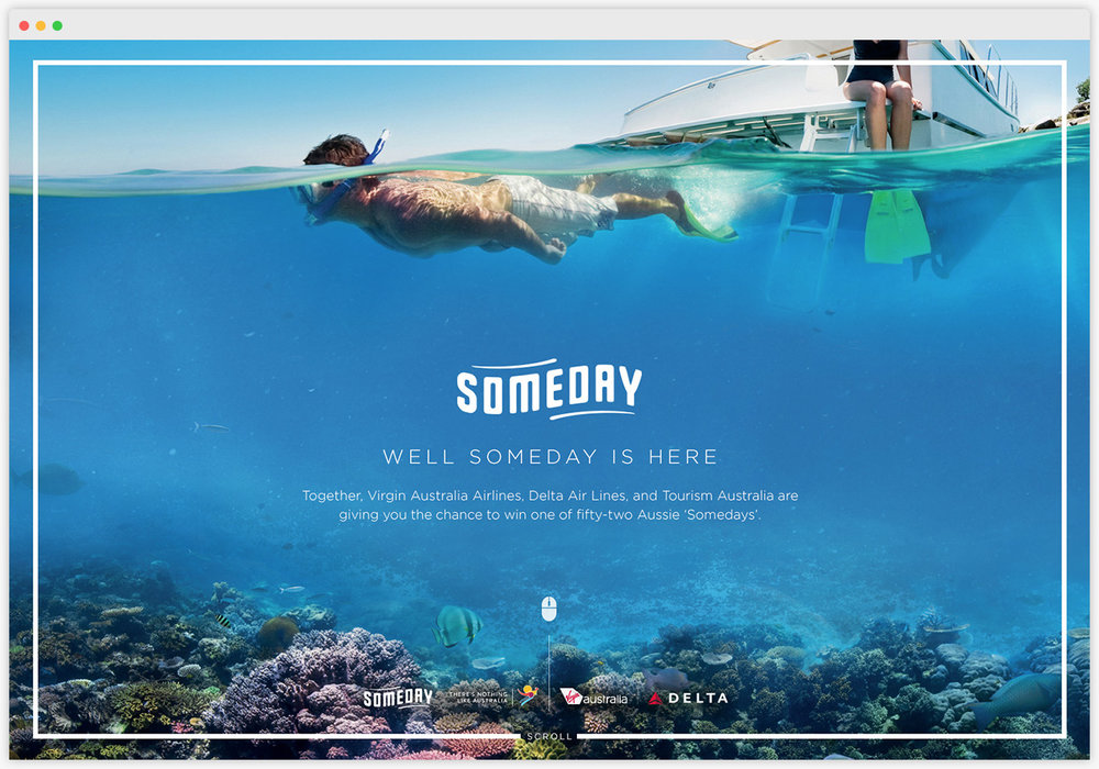 someday-website-desktop2.jpg