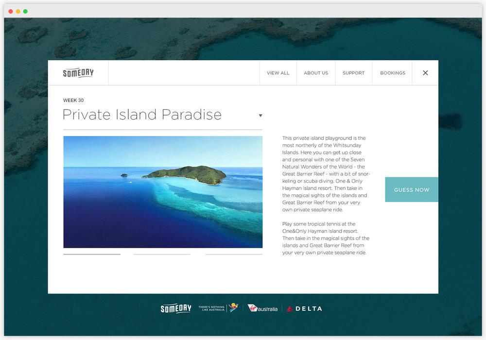 someday-website-desktop6.jpg