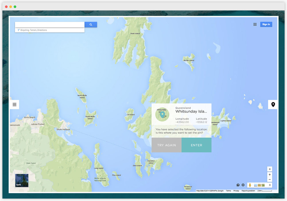 someday-website-desktop7.jpg
