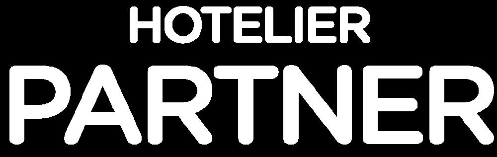 Header-HotelPartner.png