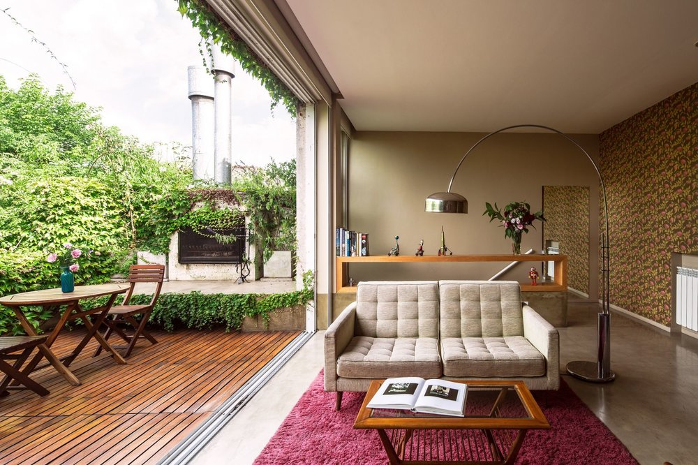 Home_Hotel_BuenosAires-16.jpg