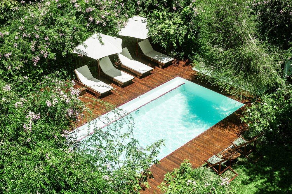Home_Hotel_BuenosAires-15.jpg
