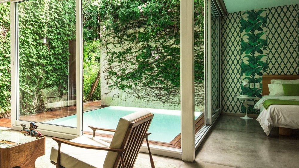 Home_Hotel_BuenosAires-14.jpg