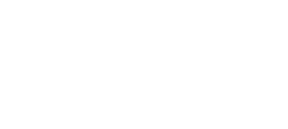 ExploreJapan-Header.png