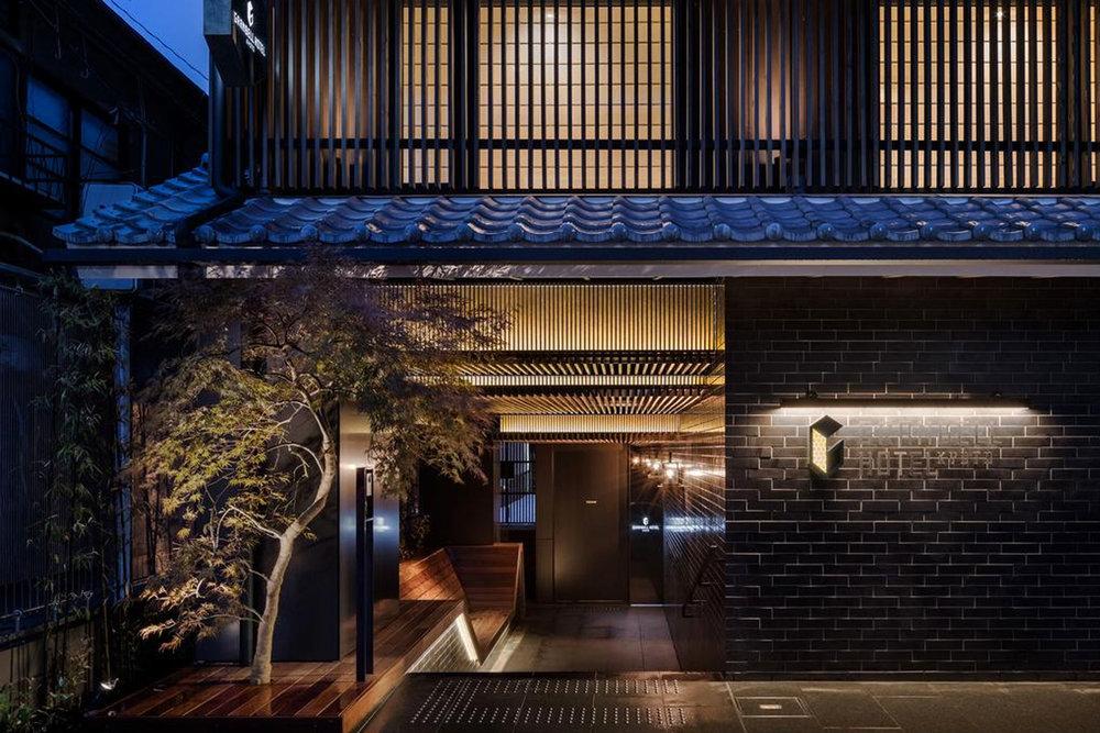 Granbell_Hotel-Kyoto-5.jpg