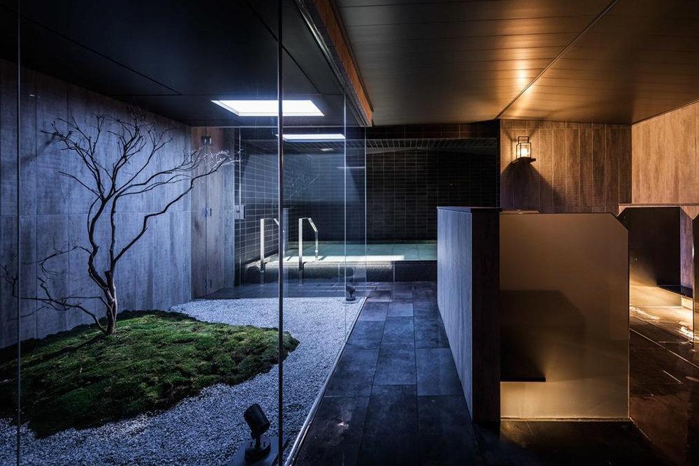 Granbell_Hotel-Kyoto-3.jpg
